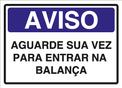 FIR0240