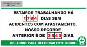 FIR0507
