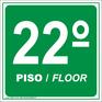 FIR0929