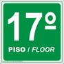 FIR0924