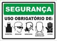 FIR0553