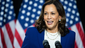 Kamala Harris's Vice Presidency Marks a Monuments Occasion for Women in Politics