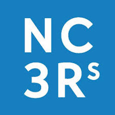 NC3Rs.jpg
