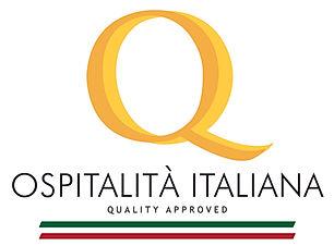 Ospitalità_Italiana.jpg