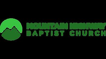 MHBC - logo png.png
