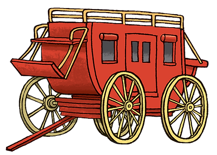stagecoach_red.png