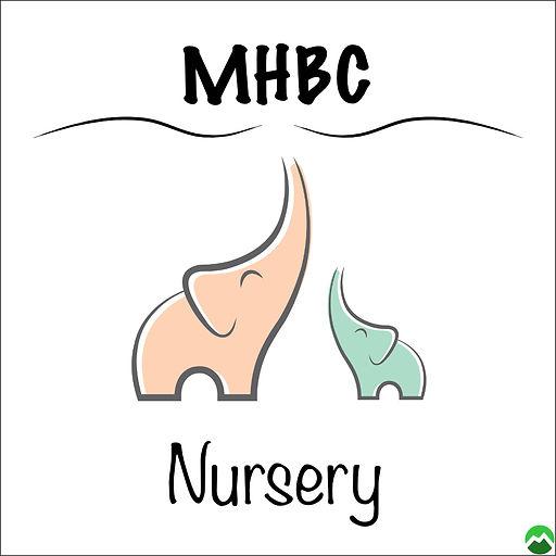 MHBC Nursery Logo.jpg