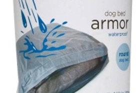 Armor Water Resistant Liner (HUGE)