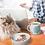 Thumbnail: Howligans - Mug+Cat Bowl