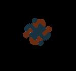 Logo_GA_Oficial-04.png