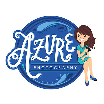 azure_girl.jpg