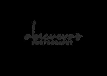 iamabic_logo.png