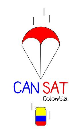 CanSat jpg.png