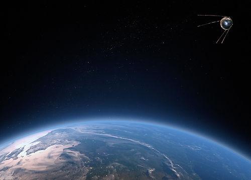 satellite-1757979_1920.jpg