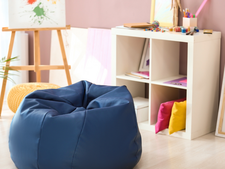 Home Design Tips to Benefit Your Child with Autism