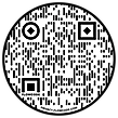 flowcode (2).png