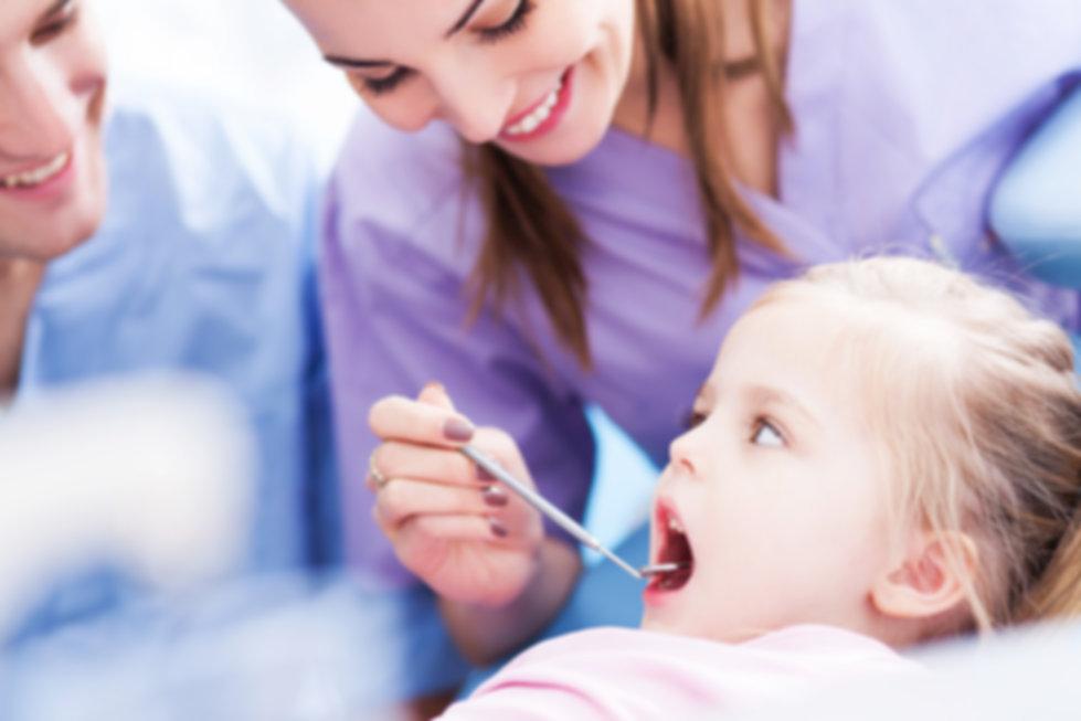 Dentistisleofman.jpeg
