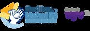 2020 01  logo Pavillon VYV.png