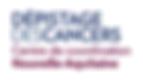 logo C.R.C.D.C.png