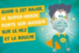 Vignette_web_campagne_masque_678_454.jpg