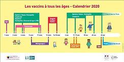 ob_7444bc_les-vaccins-a-tous-les-ages-20