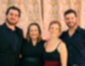 2018 Carmen cast.jpg
