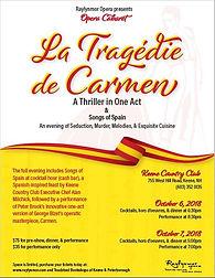 Carmen poster image.JPG
