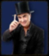 #Mago para adultos #magos #show de Magia para adultos #Comediantes #Magos