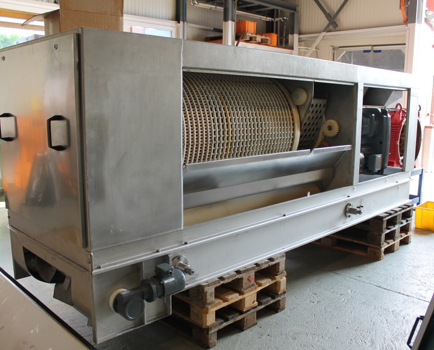 Valelectric_egrappeuse (7)