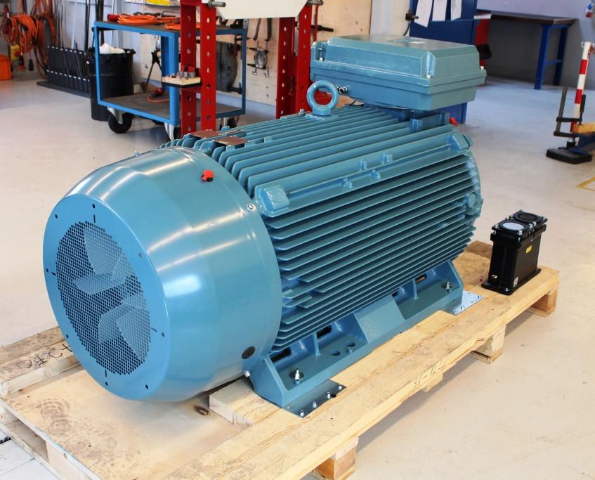 ValelectricFarner_moteurs neufs (12)