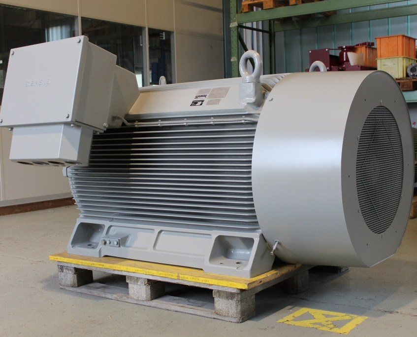 ValelectricFarner-785kW (3)