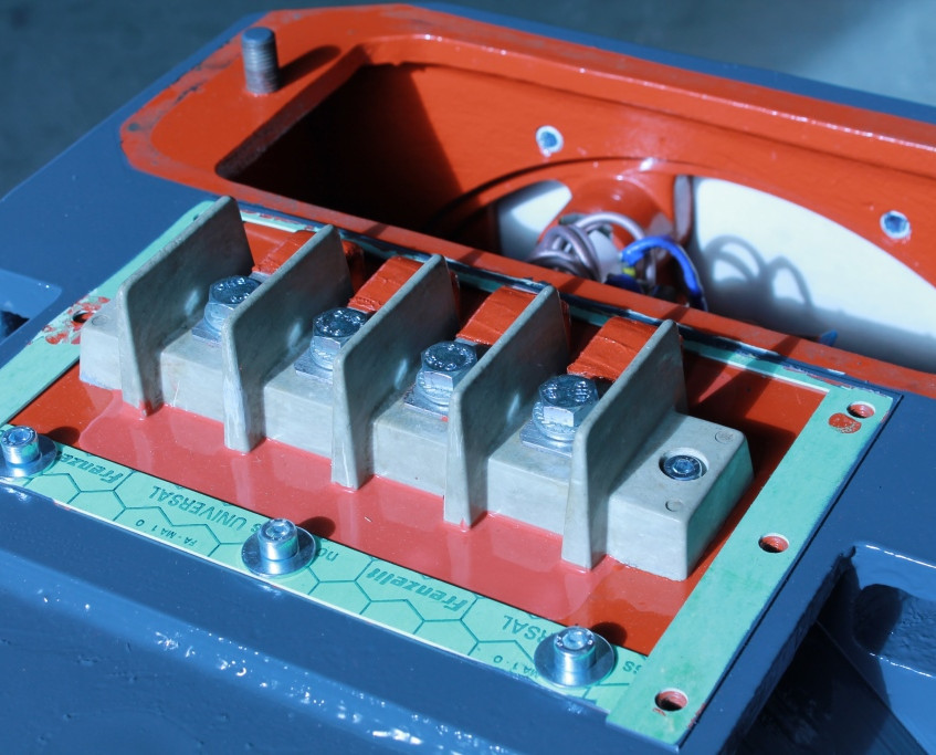Valelectric_moteurtraction (11)