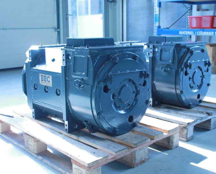 Valelectric_moteurtraction (6)