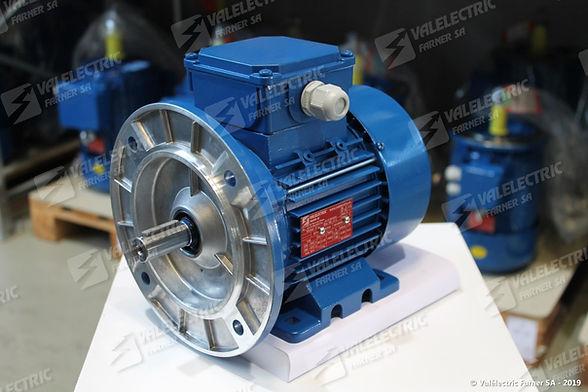 80 - B3B5_Valélectric_moteur electrique