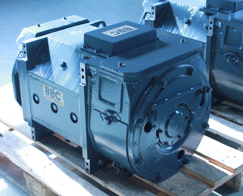 Valelectric_moteurtraction (4)