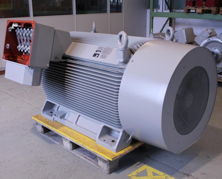 ValelectricFarner-785kW (6)