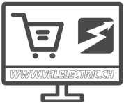 Ecommerce-gris.png