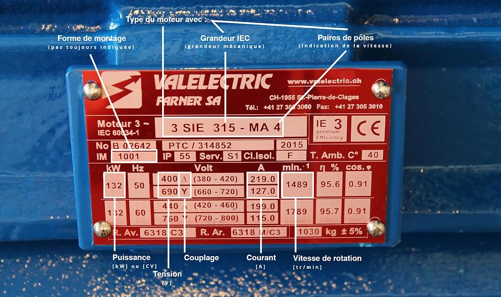 Valelectric_plaquette moteur.PNG