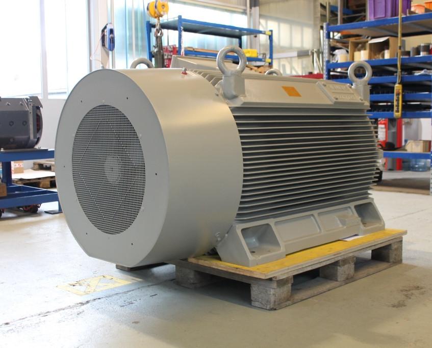 ValelectricFarner-785kW (2)