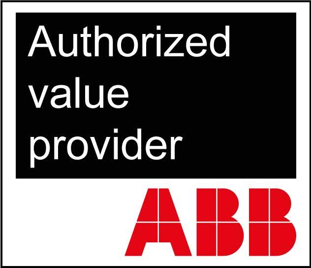 ABB_authorized-value-provider