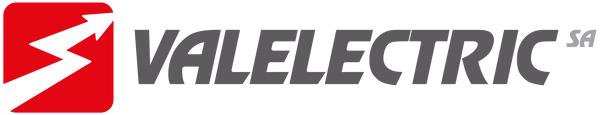 valelectric_logo.png
