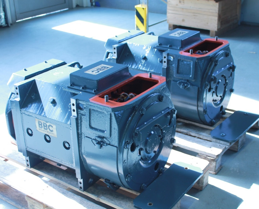 Valelectric_moteurtraction (8)