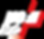 Logo-ISO-9001-14001-45001_blanc.png