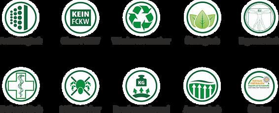 Nackenstützkissen symbole.png