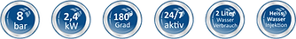 THERMOSTAR Icons.png