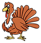 turkey_PNG58554_edited.png