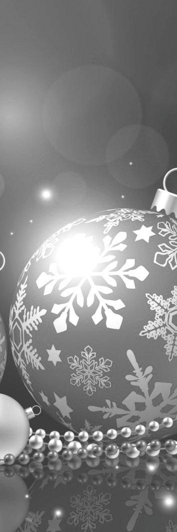 bilde_weihnachten_rechts_2.jpg