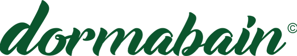 dormabain Logo.png