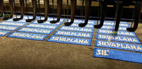 Silvaplana