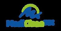 Logo Mediclean Tec.png